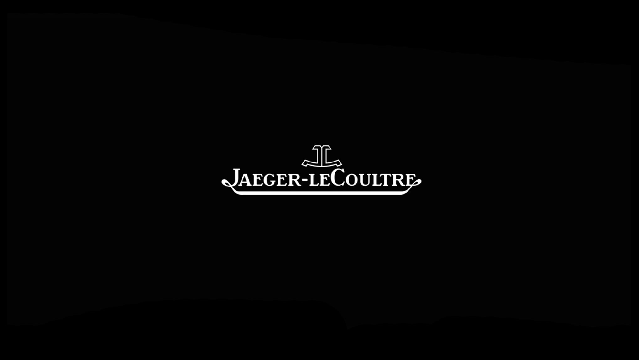 Jaeger-LeCoultre,cheyan antwaune gray, cheyan gray, antwaune gray, thelifestyleelite,elite lifestyle, thelifestyleelitedotcom, thelifestyleelite.com,cheyan antwaune gray,fashion,models of thelifestyleelite.com, the life style elite,the lifestyle elite,elite lifestyle,lifestyleelite.com,cheyan gray,TLSElite,TLSElite.com,TLSEliteGaming,TLSElite Gaming
