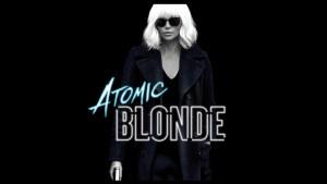 atomic blonde,cheyan antwaune gray, cheyan gray, antwaune gray, thelifestyleelite,elite lifestyle, thelifestyleelitedotcom, thelifestyleelite.com,cheyan antwaune gray,fashion,models of thelifestyleelite.com, the life style elite,the lifestyle elite,elite lifestyle,lifestyleelite.com,cheyan gray,TLSElite,TLSElite.com,TLSEliteGaming,TLSElite Gaming