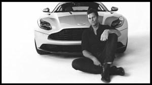 aston martin,tom brady,cheyan antwaune gray, cheyan gray, antwaune gray, thelifestyleelite,elite lifestyle, thelifestyleelitedotcom, thelifestyleelite.com,tlselite.com,TheLifeStyleElite.com,cheyan antwaune gray,fashion,models of thelifestyleelite.com, the life style elite,the lifestyle elite,elite lifestyle,lifestyleelite.com,cheyan gray,TLSElite,TLSElite.com,TLSEliteGaming,TLSElite Gaming