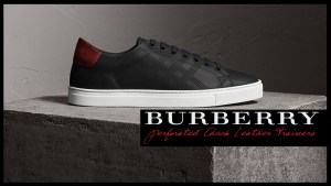Burberry Perforated Check Leather Trainers,Burberry,cheyan antwaune gray, cheyan gray, antwaune gray, thelifestyleelite,elite lifestyle, thelifestyleelitedotcom, thelifestyleelite.com,tlselite.com,TheLifeStyleElite.com,cheyan antwaune gray,fashion,models of thelifestyleelite.com, the life style elite,the lifestyle elite,elite lifestyle,lifestyleelite.com,cheyan gray,TLSElite,TLSElite.com,TLSEliteGaming,TLSElite Gaming