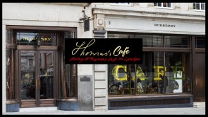 united kingdom,london,thomas cafe,burberry,coffee,travel series,cheyan antwaune gray, cheyan gray, antwaune gray, thelifestyleelite,elite lifestyle, thelifestyleelitedotcom, thelifestyleelite.com,tlselite.com,TheLifeStyleElite.com,cheyan antwaune gray,fashion,models of thelifestyleelite.com, the life style elite,the lifestyle elite,elite lifestyle,lifestyleelite.com,cheyan gray,TLSElite,TLSElite.com,TLSEliteGaming,TLSElite Gaming