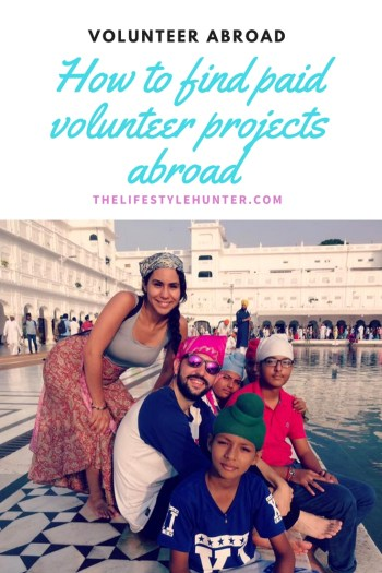 Volunteer abroad: find volunteer projects, find volunteer opportunities, find volunteer jobs, volunteer, volunteers, volunteer jobs, volunteer opportunities, volunteer projects, volunteer travel, volunteer vacations, volunteer work, ngo, volunteer around the world