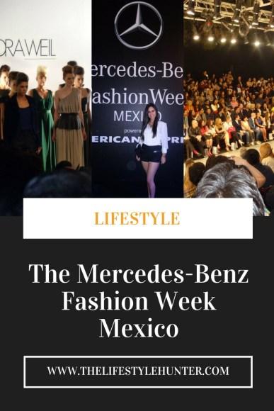 #thelifestylehunter #pilarnoriega #Lifestyle: style, style fashion, style inspiration, fashion, fashion style, fashion blogger, fashion blog, fashion design, fashion dresses, fashion goals, fahion hacks, fashion ideas, fashion outfits, fashion photography, fashion runway, fashion tips, fashion week, fashion week runway, mercedes benz, mercedes benz fashion week, mbfw, mbfwm