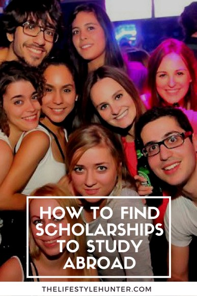 #thelifestylehunter #pilarnoriega #studyabroad : scholarships study abroad, scholarships undergraduate, scholarships for college, scholarships for college students, scholarships 2017, scholarships and grants, scholarships college, scholarships hacks, scholarships international, study, study tips, study motivation, study inspiration, study goals, study abroad tips, study hacks, learn, learning, education, college, university, college tips, university tips, study abroad europe, study blog