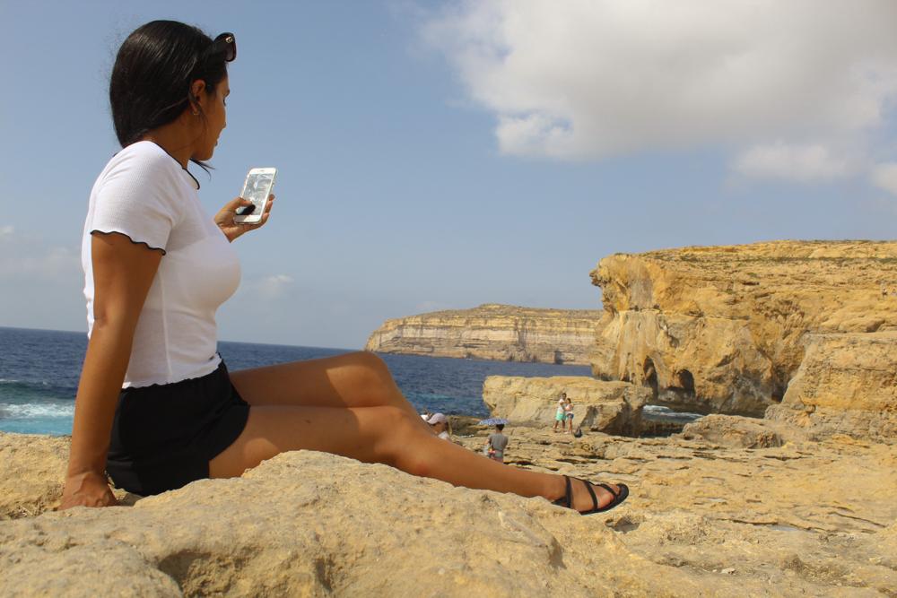 Gozo - Malta pic