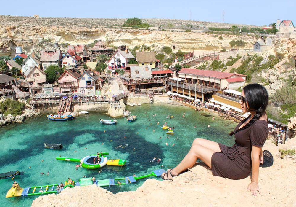 Malta: the top 10 places you should definitely visit