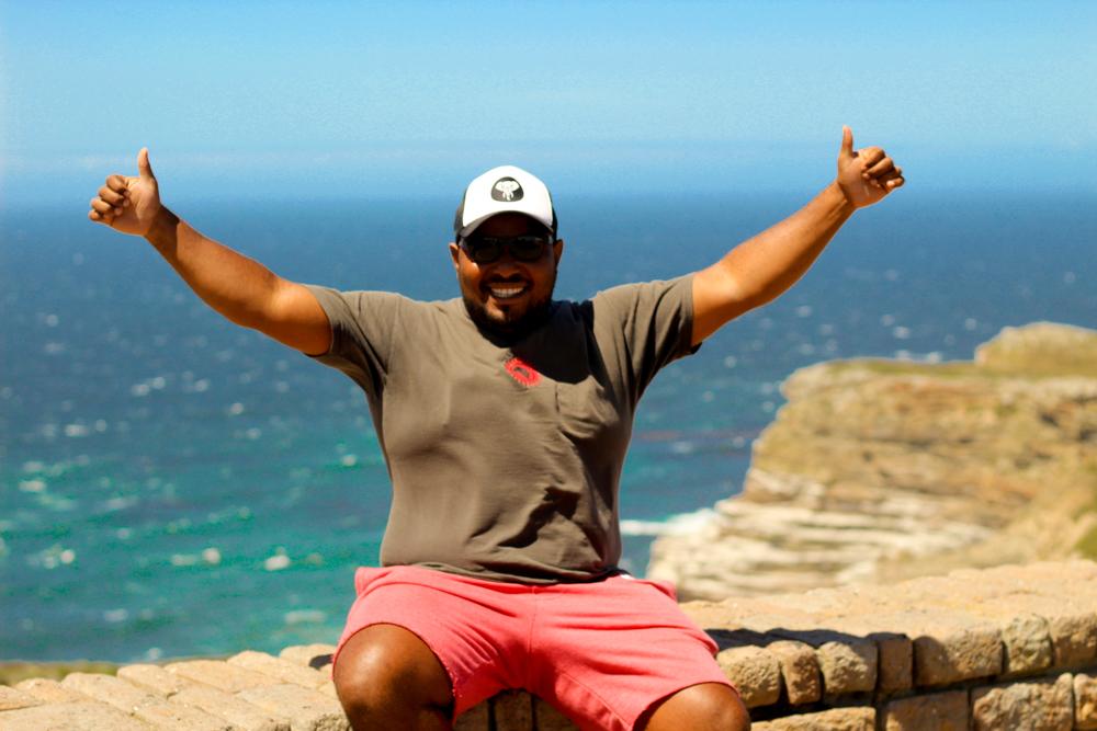 Cape Xtreme Tour-Cape Town-South Africa