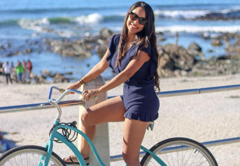 Sea Point: 5 cosas que puedes hacer en este increíble suburbio de Ciudad del Cabo, Sudáfrica