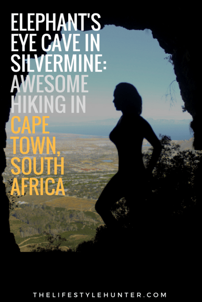 #thelifestylehunter #pilarnoriega #Travel : elephants eye cave, hiking, silvermine, Africa, Cape Town, Sea Point Promenade, Cape Town Hotel, trendy Table Mountain, Devils Peak, Lions Head, Kruger safari, Stellensbosh, Hermanus, Cape Point, Garden Route, Groot Constantia, Kristenbosch, Boulders Beach, Boo-Kaap, Clifton Beach, V&A Waterfront, Camps Bay, Green Point Stadium, sky diving, travel