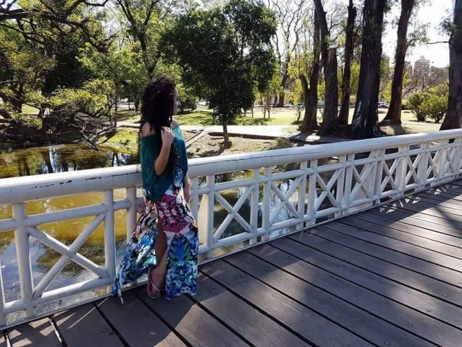 Workaway - Argentina - Cordoba - Buenos Aires