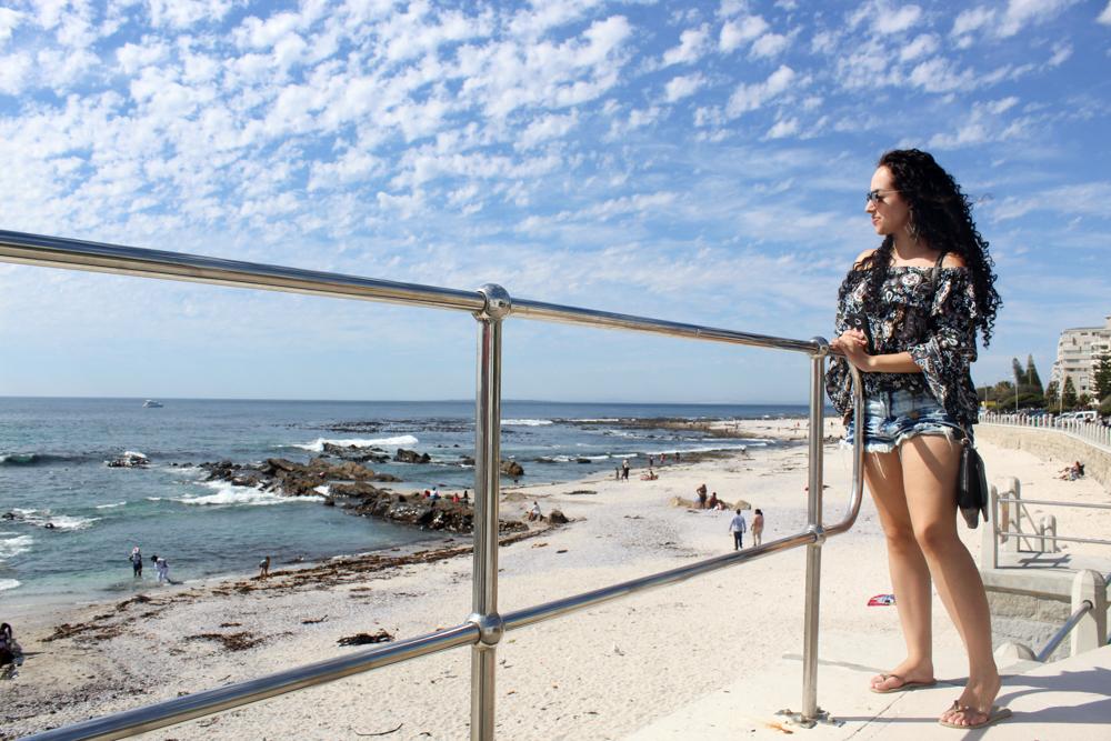 curso ingles - cape town - sudafrica