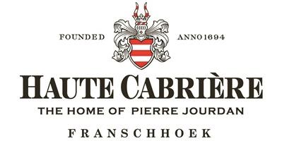 Haute Cabriere Franschhoek Cape Town