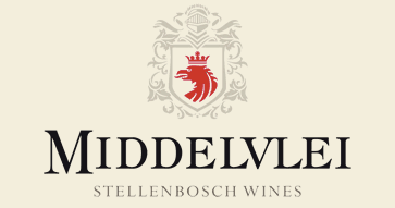 Middelvlei Stellenbosch wines Cape town South Africa