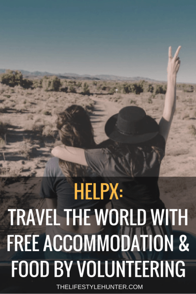 #thelifestylehunter #pilarnoriega Volunteer abroad: helpx, workaway, find volunteer projects, find volunteer opportunities, find volunteer jobs, volunteer, volunteers, volunteer jobs, volunteer opportunities, volunteer projects, volunteer travel, volunteer vacations, volunteer work, ngo, volunteer around the world, travel, traveling, travelling, awesome earth, holiday, wonderful place, road trip, travel blogger, travel blog, travel diary, bucketlist, backpack, backpacking, tourist
