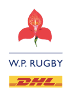 DHL Western Province WP RUGBY