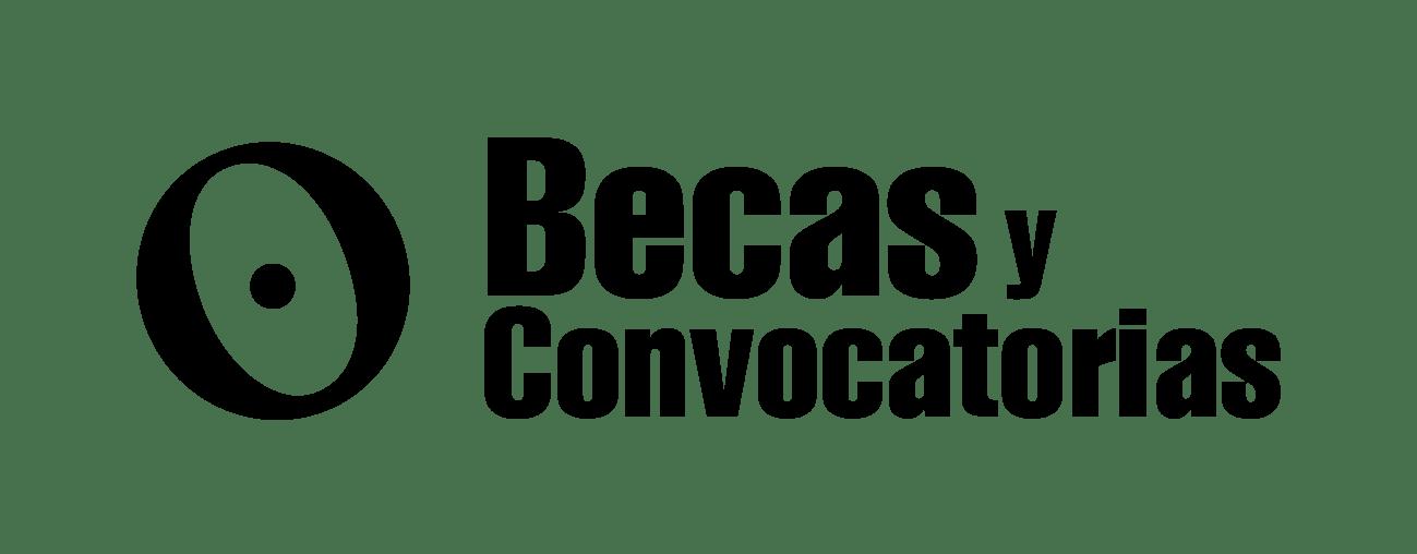 Becas y Convocatorias
