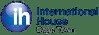 International House Cape Town logo