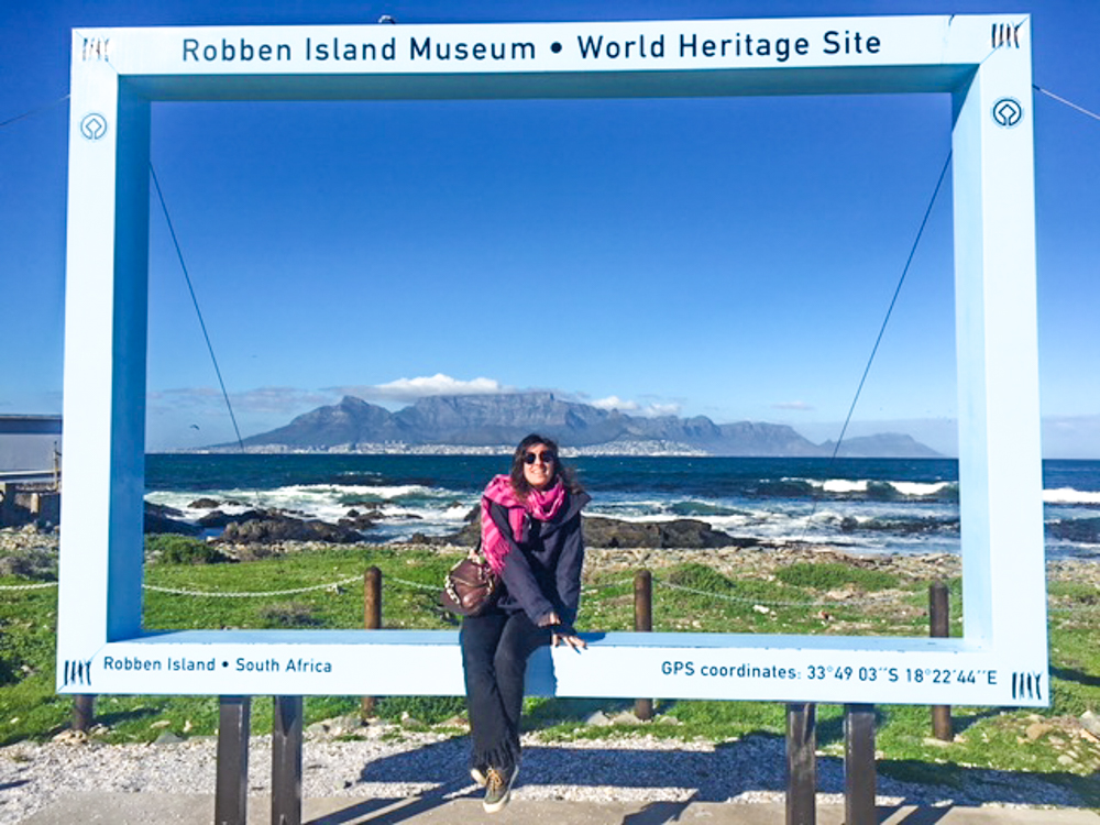 International House IH Cape Town - South Africa Study English - IELTS course