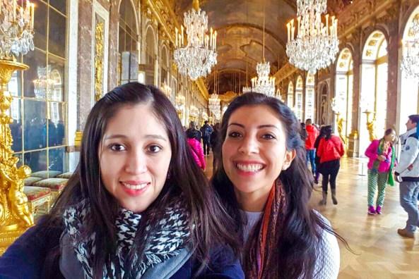 Erasmus Mundus Scholarship - Masters Degree
