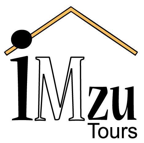 iMzu tours