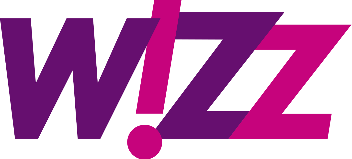 Wizzair - how to find cheap flights