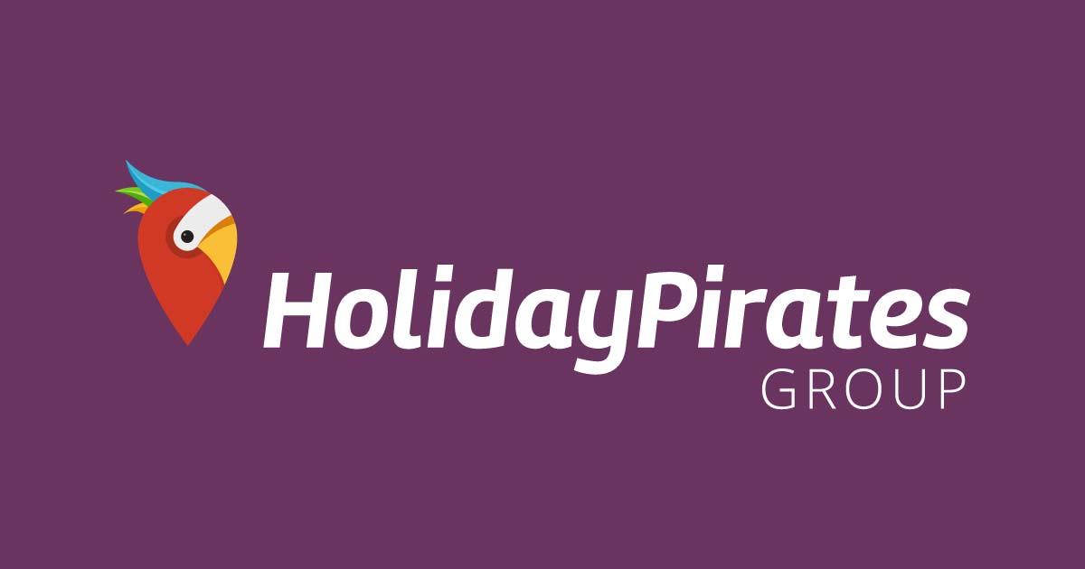 Holiday Pirates - como encontrar vuelos baratos