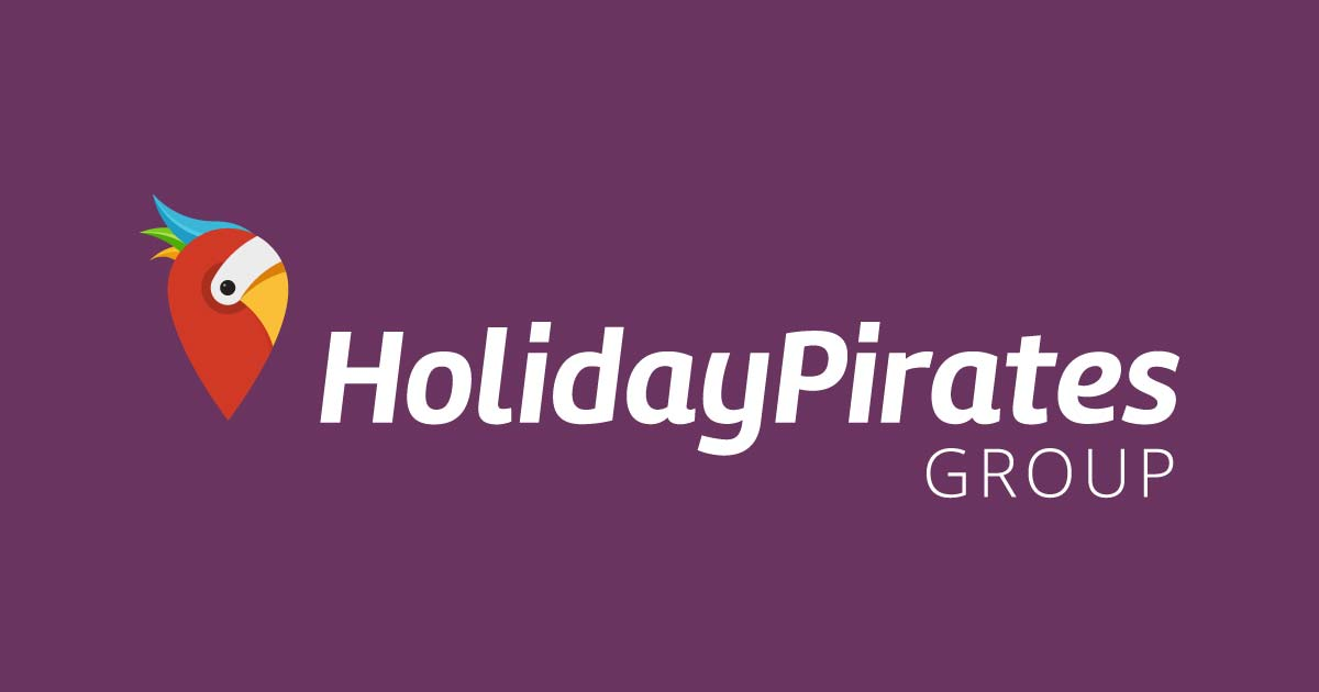 Holiday Pirates - como encontrar vuelos baratos