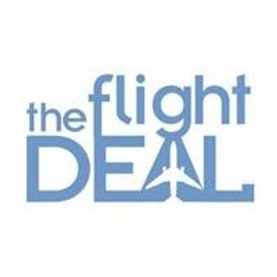 The Flight Deal - how to find cheap flights