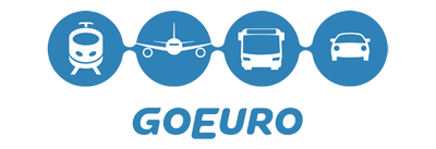 Go Euro - how to find cheap flights