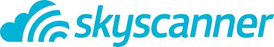 Skyscanner- como encontrar vuelos baratos