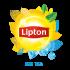 Lipton Logo Espanol