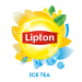 Lipton Logo Deutsch