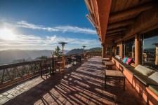hotel mirador tren-chepe-barrancas-del-cobre-chihuahua-sinaloa-mexico