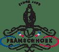 franschhoek logo