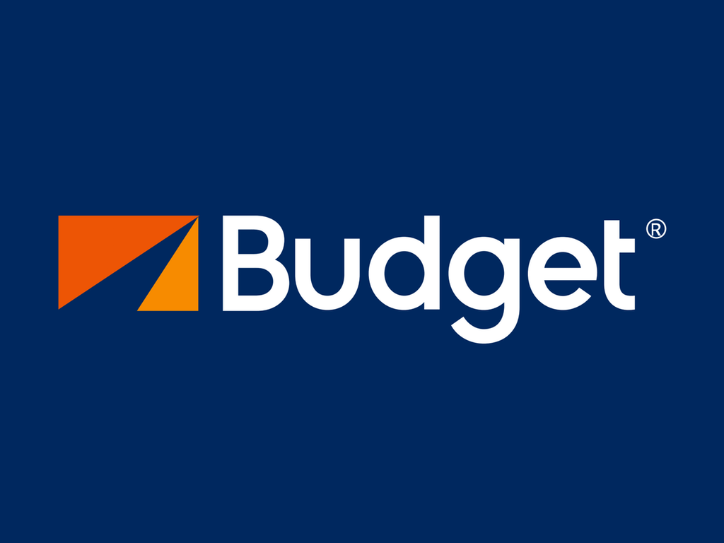 budget car rental - cape town - south africa
