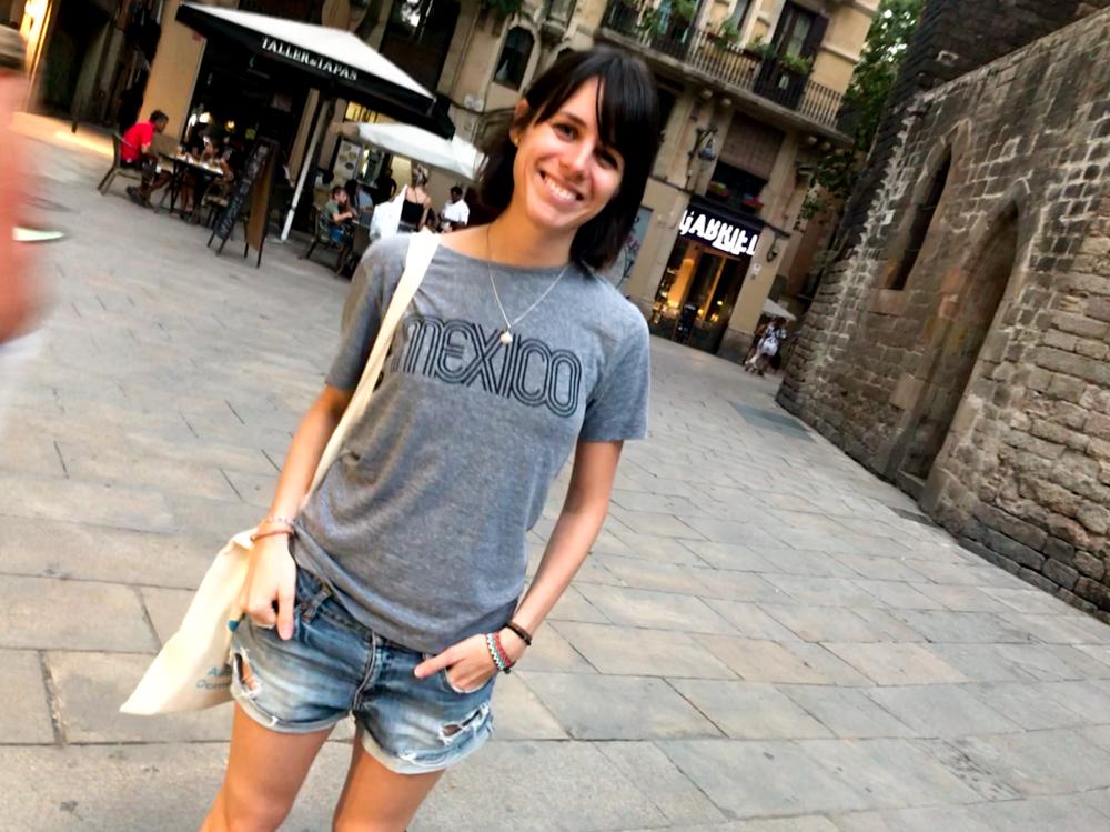 Visa Freelancer Espana Europa