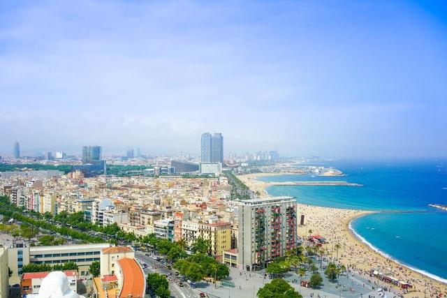 Visa Freelancer autonomo Espana Europa