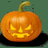 Spooky Safety