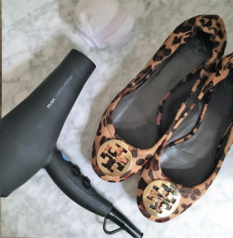 shoes-tb
