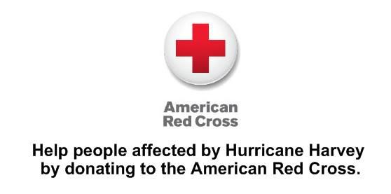 Hurricane Harvey 2