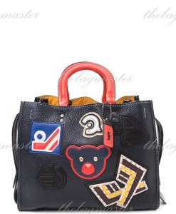 df778227df8 Shop Women s Shoulder Bags Online   The Lifestyle Store