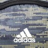 August 17, 2017 product Adidas Neon Backpack-4