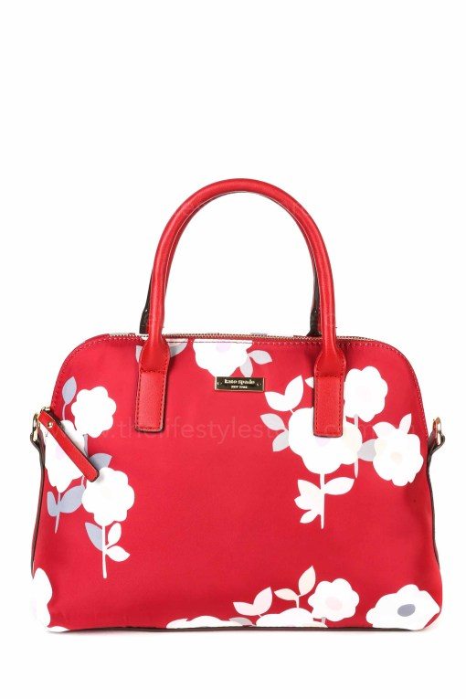 bags-sandals-5773
