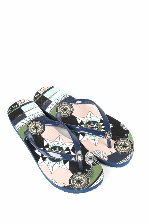 bags-sandals-5786