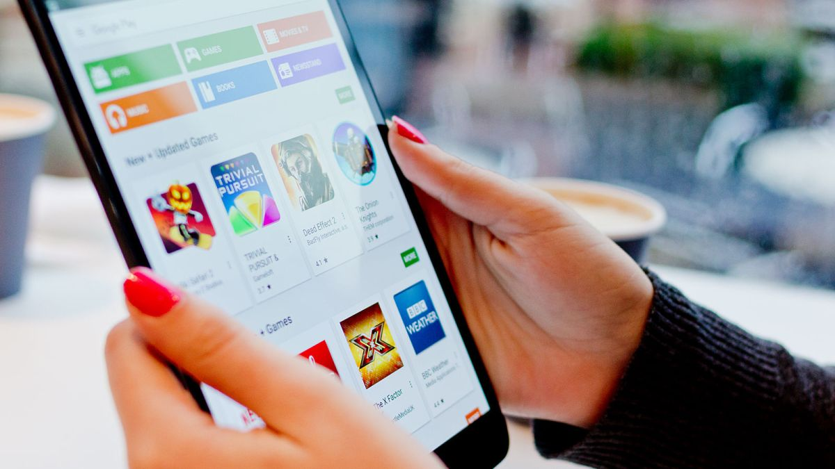 Top Amazing Facts about Mobile Game Apps