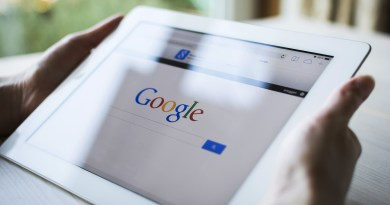Tips & Tricks That You Don't Know About Google Search