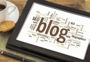 6 Effective Strategies to Increase Your Blog Traffic