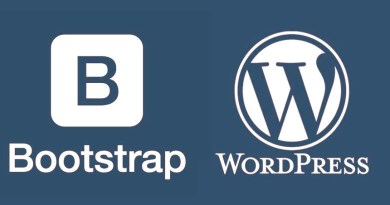 How to Add Bootstrap to WordPress Websites