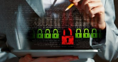 How to Secure WordPress? – Quick Tips To Protect Your Site From Hackers