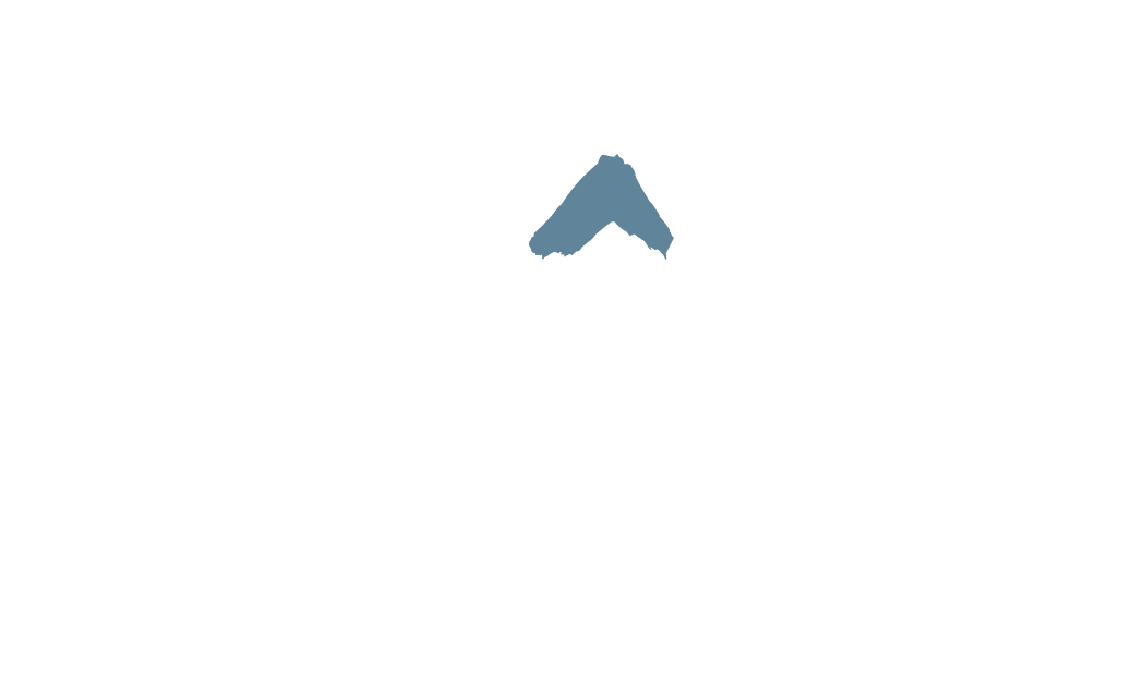 Ride the Lift